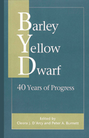 Barley Yellow Dwarf: 40 Years of Progress