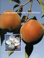 Compendium of Stone Fruit Diseases