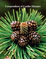 Compendium of Conifer Diseases