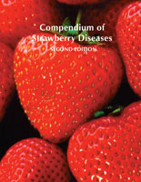 Compendium of Strawberry Diseases, Second Edition