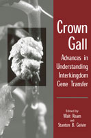 Crown Gall: Advances in Understanding Interkingdom Gene...