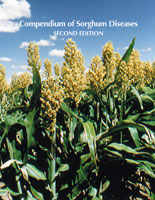 Compendium of Sorghum Diseases, Second Edition