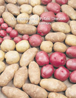 Compendium of Potato Diseases, Second Edition
