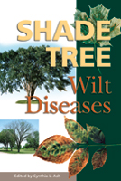 Shade Tree Wilt Diseases