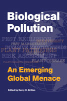 Biological Pollution: An Emerging Global Menace