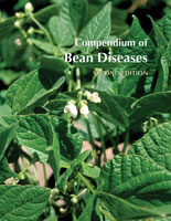 Compendium of Bean Diseases, Second Edition