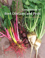 Compendium of Beet Diseases and Pests, Second Edition