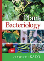 Plant Bacteriology