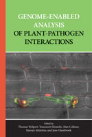 Genome-Enabled Analysis of Plant-Pathogen Interactions