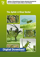 The Aphid: A Virus Vector DIGITAL DOWNLOAD