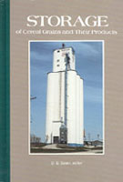 Storage of Cereal Grains and Their Products, Fourth Edition