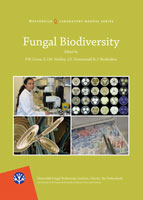 Fungal Biodiversity, Second Edition