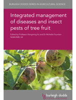 Integrated Management of Diseases and Insect Pests...