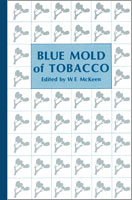 Blue Mold of Tobacco