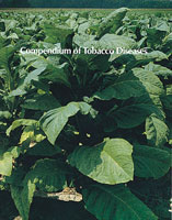 Compendium of Tobacco Diseases