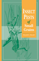 Insect Pests of Small Grains