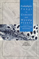 Endophytic Fungi in Grasses and Woody Plants...