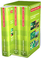Biology of Fungal Pathogens, Volume 1 (3 VHS tapes)