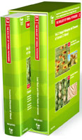 Biology of Fungal Pathogens Vol 2 (2 VHS tapes)
