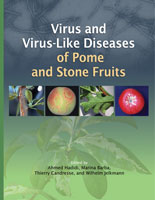 Virus and Virus-Like Diseases of Pome and Stone Fruits