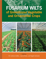 Fusarium Wilts of Greenhouse Vegetable and Ornamental Crops