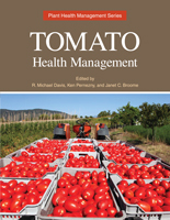 Tomato Health Management (25 copies)