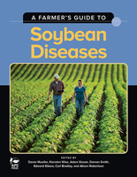 Farmer's Guide to Soybean Diseases (25 pack)