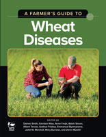 A Farmer's Guide to Wheat Diseases
