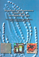 Hypocreales of the Southeastern U.S. An Identification Guide