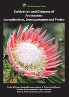 Cultivation and Diseases of Proteaceae: Leucadendron, Leucospermum and Protea