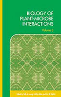 Biology of Plant-Microbe Interactions, Volume 3