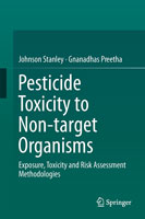 Pesticide Toxicity to Non-target Organisms