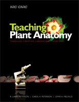 Plant Anatomy Book Pdf