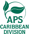 59th Meeting of the APS Caribbean Division