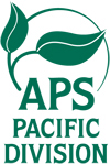 2018 APS Pacific Division Joint Meeting Sponsorship